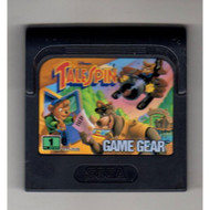 Tale Spin For Sega Game Gear Vintage - EE655871
