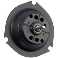 Vdo PM238 Blower Motor - DD657046