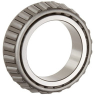 Timken 558A Tapered Roller Bearing Single Cone Standard Tolerance - DD657054