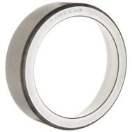 Timken H715310 Tapered Roller Bearing Single Cup Standard Tolerance - DD657389