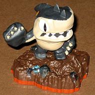 Terrabite Skylanders Trap Team Character - EE658375