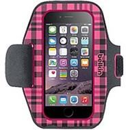 Belkin iPhone 6 Plus Sportfit Armband Pink - DD658712