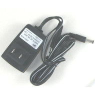 AC Adapter Power Cord First Generation For Sega Genesis Vintage Case - ZZ660411