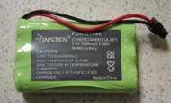 3.6V 1000MAH 3.6WH Battery For BT446 Uniden Cordless Phones Telephone - DD660467