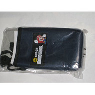 Nintendo Switch-N-Carry New Super Mario Bros Soft Case/pouch For DS - EE660596