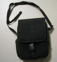 ALS Industries Lite 3 I Game Traveler Bag For DS Carry/Shoulder 3DS - EE660746