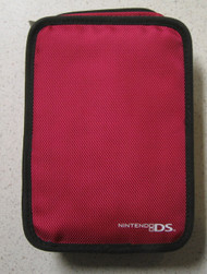Universal Folio Case For DS Pink Game - EE660747