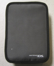 Universal Folio Case For DS Charcoal Gray Grey Game - EE660748