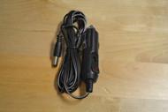 Generic AC/DC Car Adapter  - DD661554