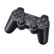 Sony OEM Dualshock 3 Wireless Controller For PS3 Charcoal Black - ZZ661639