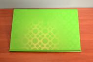 IKEA Brada Portable Laptop Desk Green - DD661649