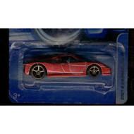 Hot Wheels 2005-177 2001 B Engineering Edonis 1:64 Scale Toy - DD661863