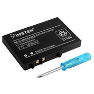 Rechargeable Replacement Battery Pack For Nintendo DS Lite - ZZ662156