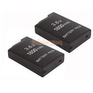 2X New 3.6V 3600MAH Rechargeable Battery For Sony PSP-110 PSP-1001 PSP - ZZ662297