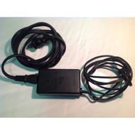 Original OEM Sony PSP-100 AC Power Adapter ADP-624SR For PSP 1000 2000 - ZZ662299