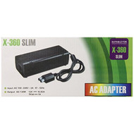 Gen AC Adapter Power Supply Cord For Xbox 360 Slim - ZZ662784