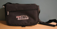 Get Into The Game Universal Game Carry Case Black Carry/Shoulder - EE662993