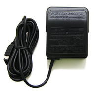 Genuine Nintendo OEM Game Boy Advance GBA SP Charger Home Power - ZZ663873