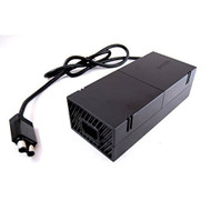 Original OEM Xbox One AC Adapter Charger Power Supply - ZZ663978