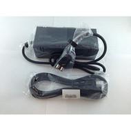 Xbox One Original OEM Microsoft Power Supply AC Adapter - ZZ663975