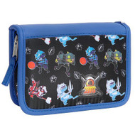 Kung Zhu Game Case Blue For DS - EE664091