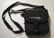 ALS Industries Game Traveler Bag Multi-Color Carry/shoulder DSi XL For - EE664223