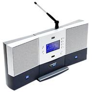 Cisco-Linksys Wireless-B Music System WMLS11B - EE664381