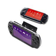 Sony PSP 3000 3001 PlayStation Portable PSP Piano Black Video Gaming - ZZ664844