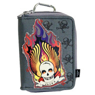 Tattoo Day Trip Carrying Case For DS Lite - DD666372