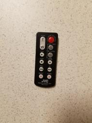 JVC Remote Control Unit RM-V705U Infrared - DD666421