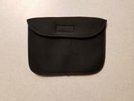 Generic Neoprene Tablet Sleeve/pouch Case Cover Black OAX150 Sleeve - DD666512