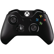 Xbox One Wireless Controller Gamepad - ZZ513719