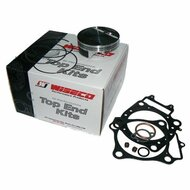 Wiseco Piston Kits Yamaha YFM350 84.0 MM 4419M PK1020 On Audio CD - DD666887