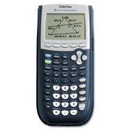 Texas Instruments Calculator Graphing - ZZ667847