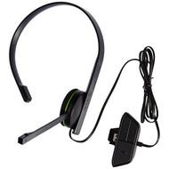 Microsoft OEM Xbox One Chat Headset - ZZ667872
