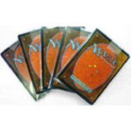 Magic The Gathering Grab 100 Cards - ZZ669694