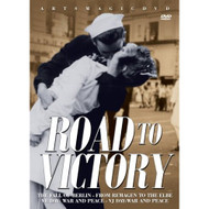 Road To Victory On DVD - EE669743