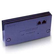 PlayStation 2X Network Adaptor - ZZ669741