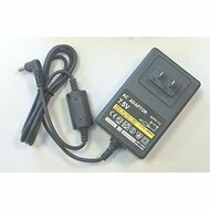 Slim PS1 PlayStation 1 Psone AC Adapter Power Cord - ZZ670250