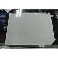 White Nintendo Wii Console With Gamecube Ports - ZZ670260