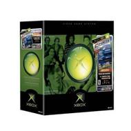Microsoft Original Xbox Bundle With Forza Motorsport - ZZ670908