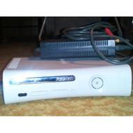 Xbox 360 20GB System Console Bundle - ZZ670915