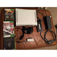 Microsoft Xbox 360 120 GB Core - ZZ670918