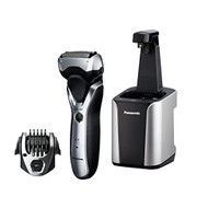 Panasonic ES-RT97 ARC3 Electric Razor Men's 3-BLADE Cordless ICG614 - DD671009