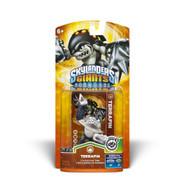 Skylanders Giants: Single Character Pack Core Series 2 Terrafin - EE671060