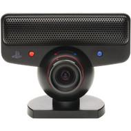 PlayStation Eye USB Move Microphone Camera - ZZ671142