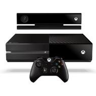 Xbox One 500GB Bundle Console Kinect - ZZ671450