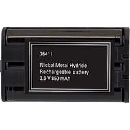 GE Cordless Phone NIMH 3.6V 850MAH Battery 76411 Telephone - EE671584