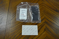 Invisibleshield For BlackBerry Torch 9800 Screen 1 Pack Screen - EE671694