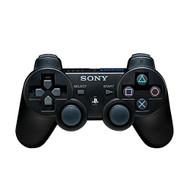 PlayStation 3 Dualshock Black Controller - ZZ672008
